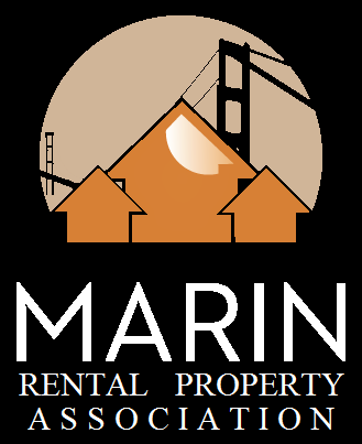 Marin Rental Property Association