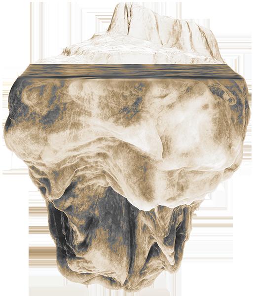 Ploutos        (   Πλούτος)  -Greek god of wealth
