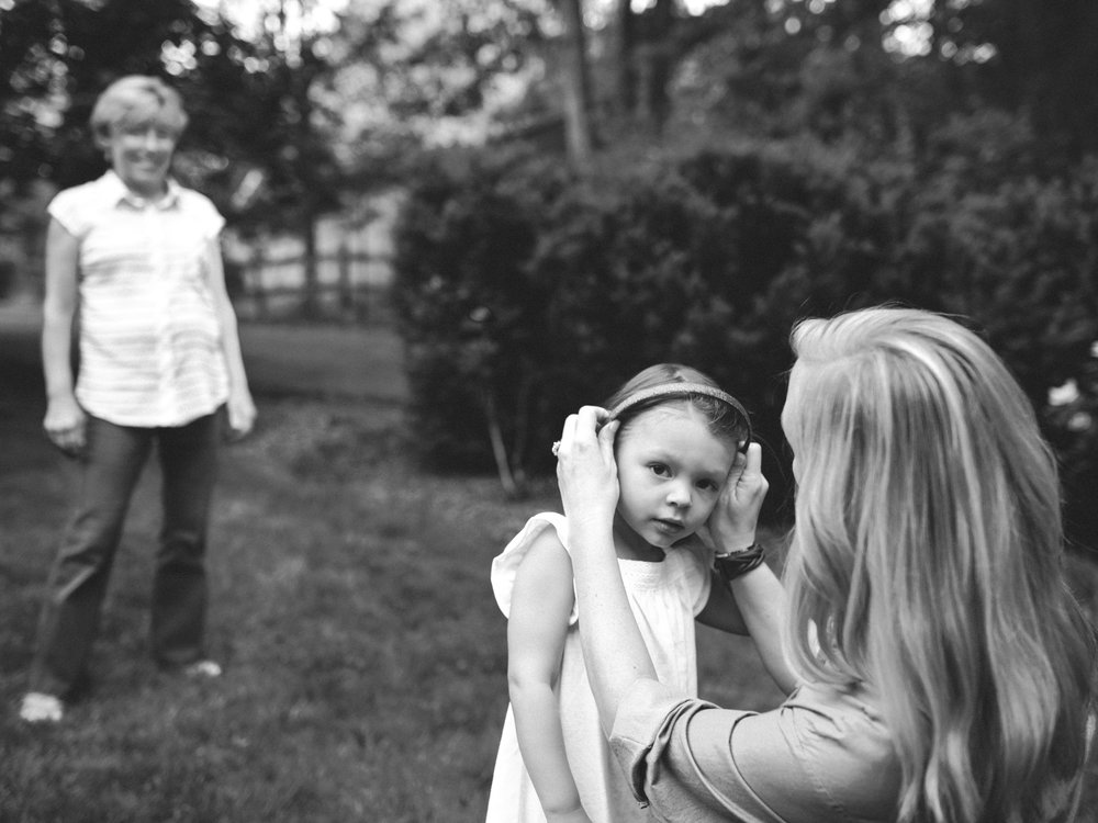 McKenzie Elizabeth Photography BW show (10 of 18).jpg