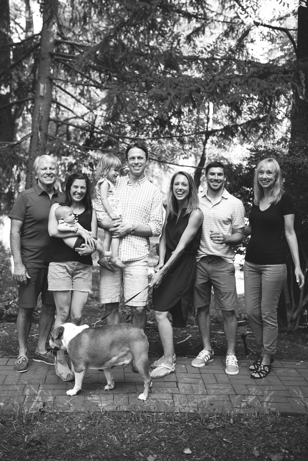 Salamon Family August 2016  (3 of 22) copy.jpg