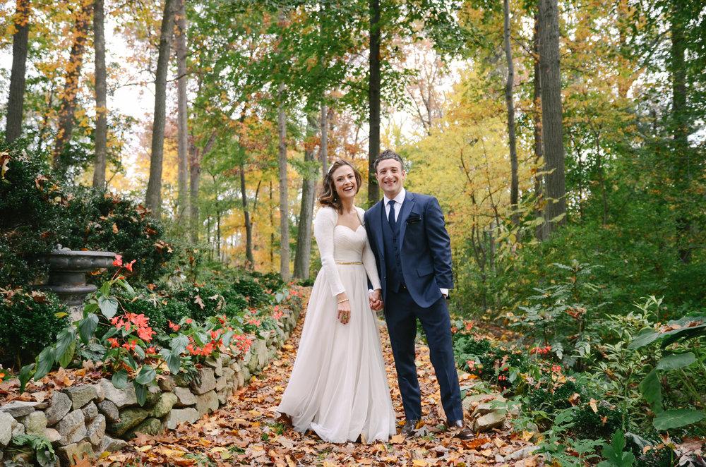 Jen & Drew's Wedding- McKenzie Elizabeth Photography- Print-84.jpg