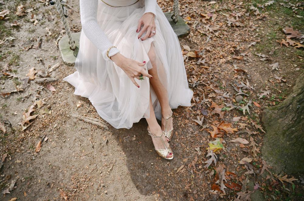 Jen & Drew's Wedding- McKenzie Elizabeth Photography- Print-64.jpg