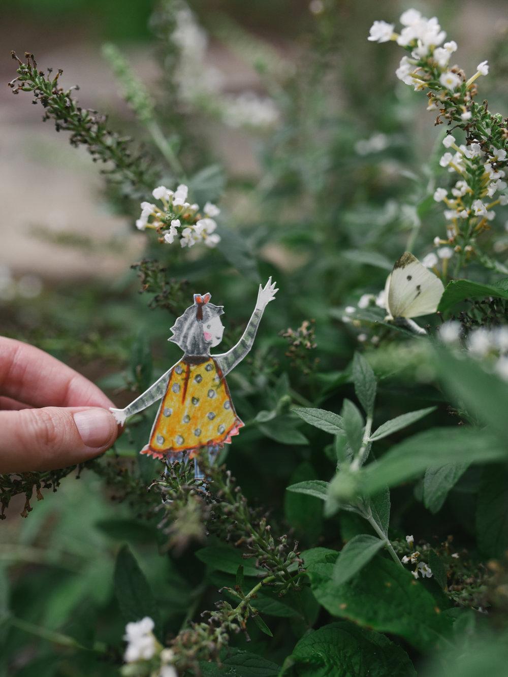 louisa butterfly (1 of 1).jpg