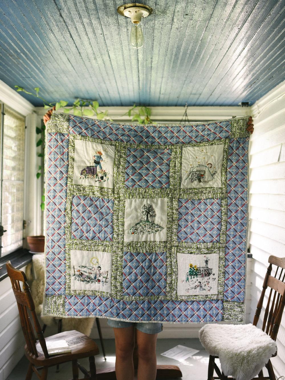 grandmas quilt (1 of 1).jpg