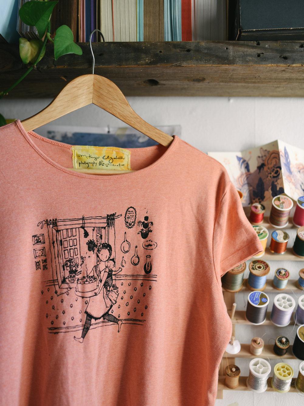 shirt of i (1 of 1).jpg