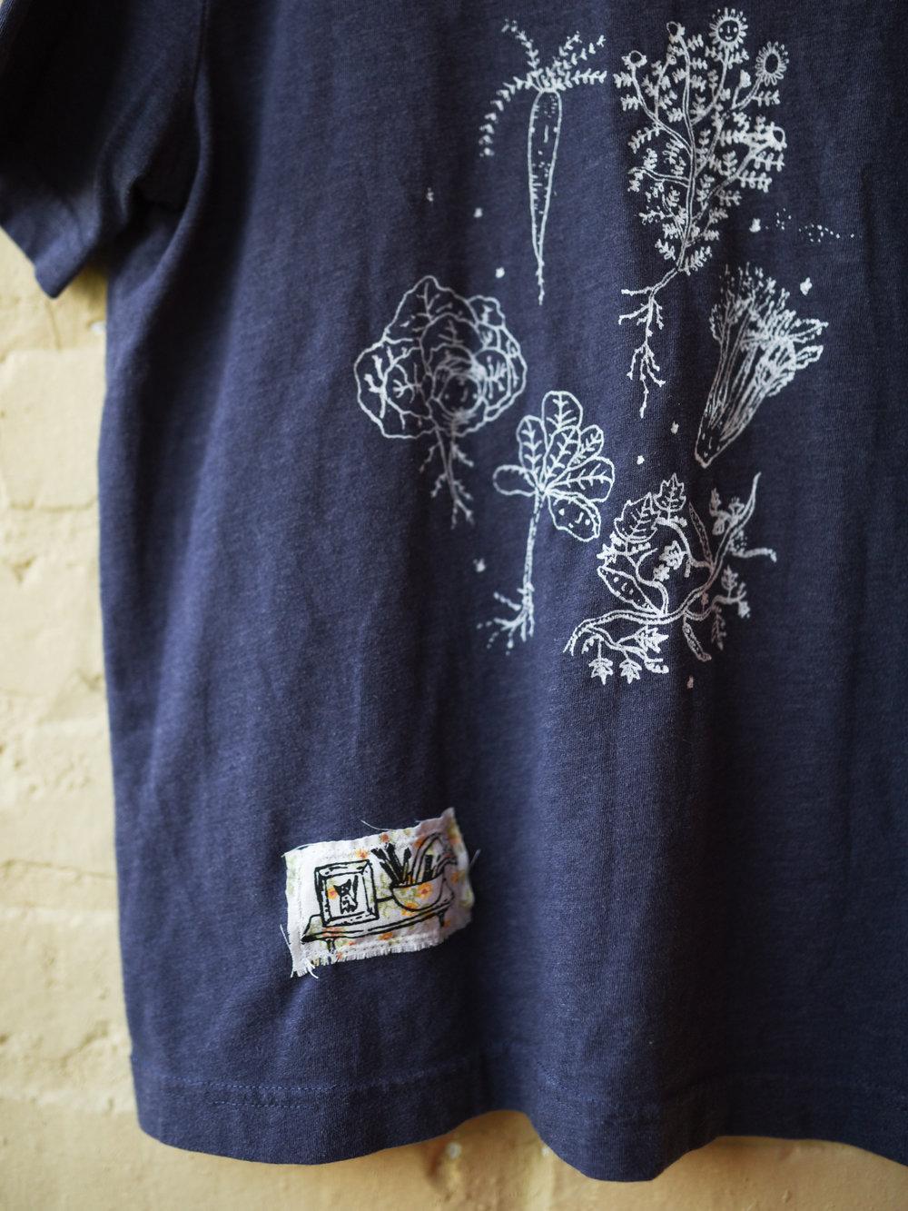 shirt patch  (1 of 1).jpg