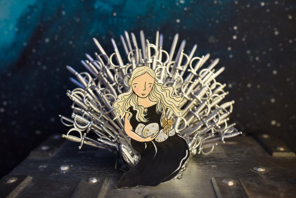 khaleesi (1 of 1).jpg