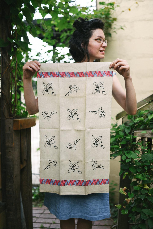 linens spring (2 of 6).jpg