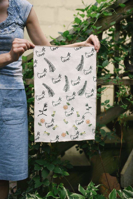 linens spring (1 of 6).jpg