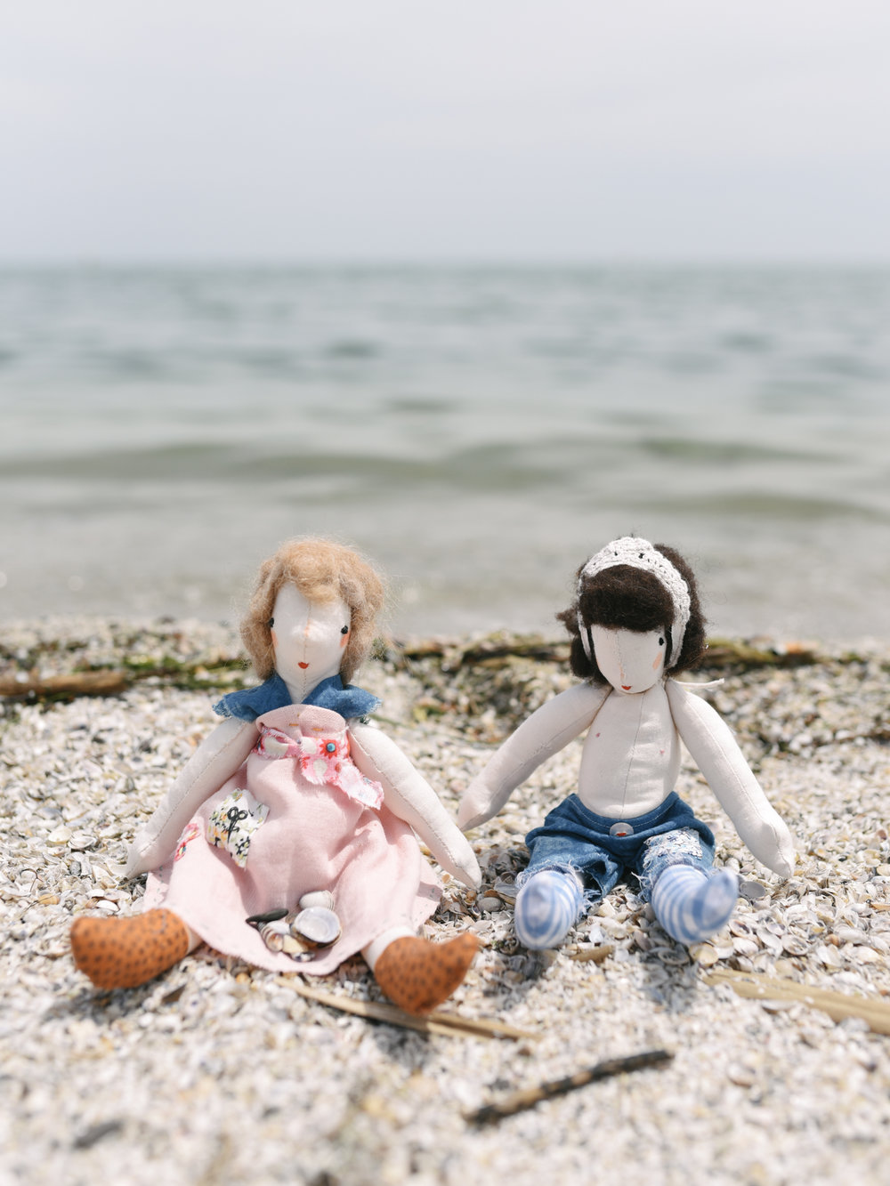 dolls at beach  (1 of 1).jpg