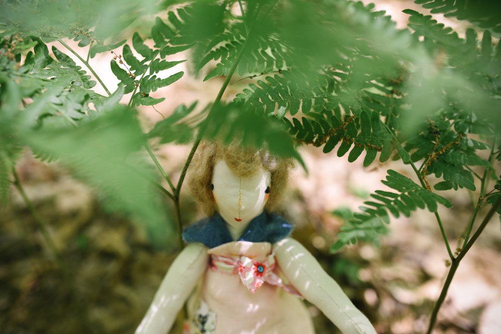 doll in ferns (1 of 1).jpg