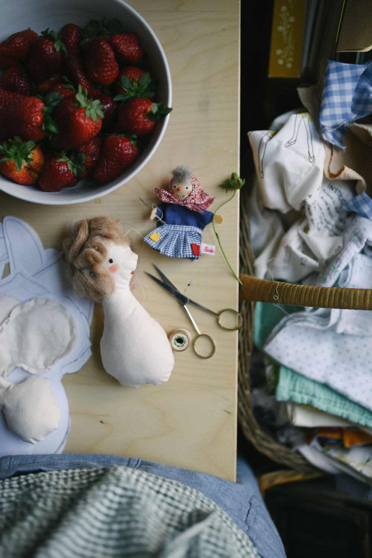 making doll (1 of 1).jpg