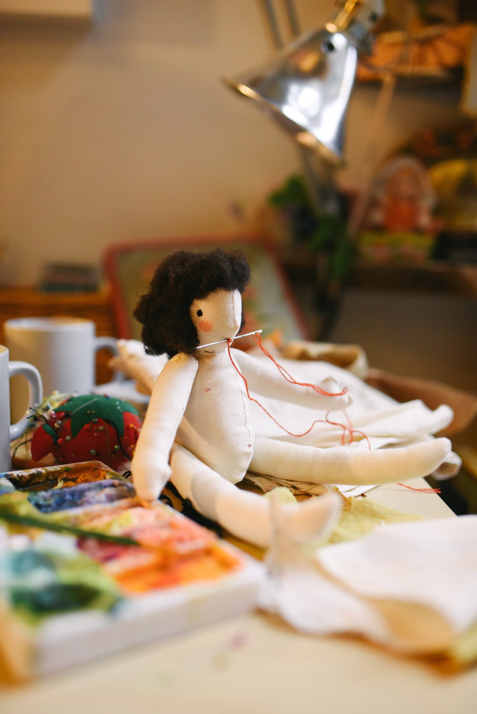 dollmaking (2 of 2).jpg