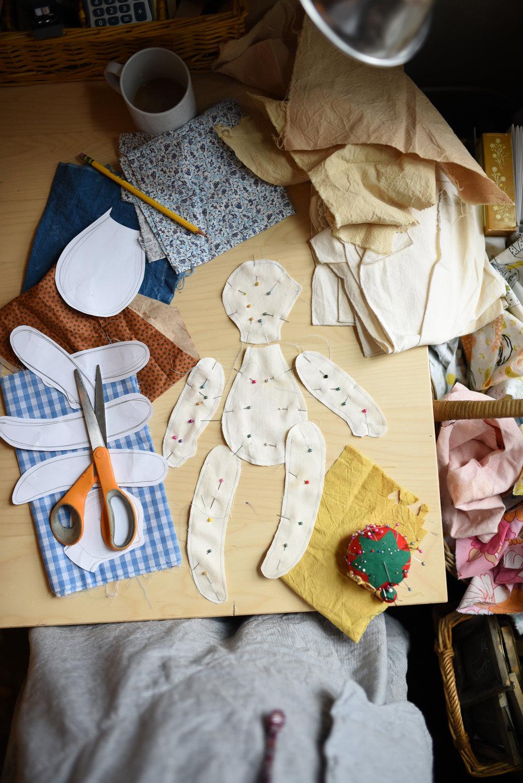dollmaking (1 of 2).jpg