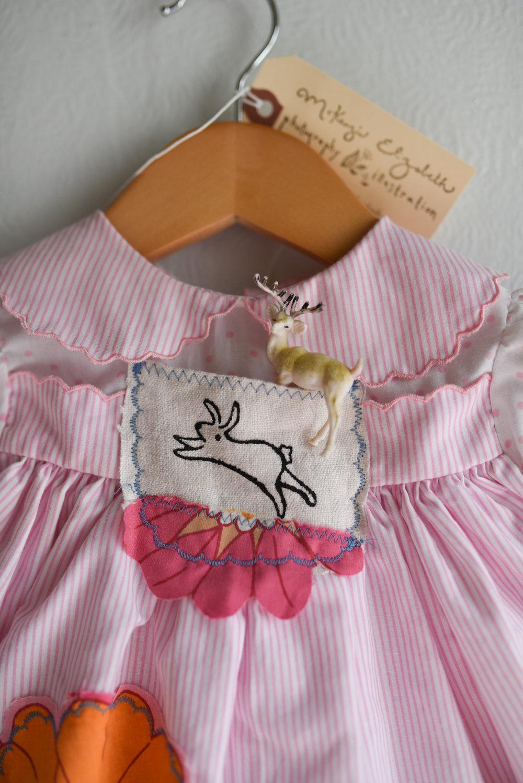 dress pocket (1 of 1).jpg