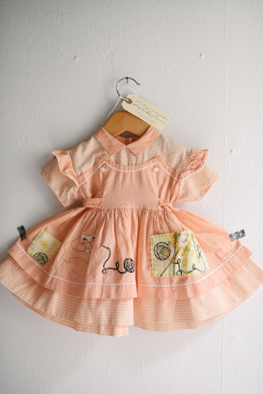 cute dress (1 of 1).jpg