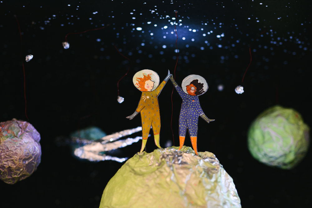 diorama astronauts (2 of 2).jpg