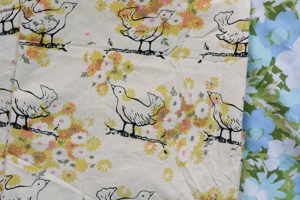 fabric (8 of 8).jpg