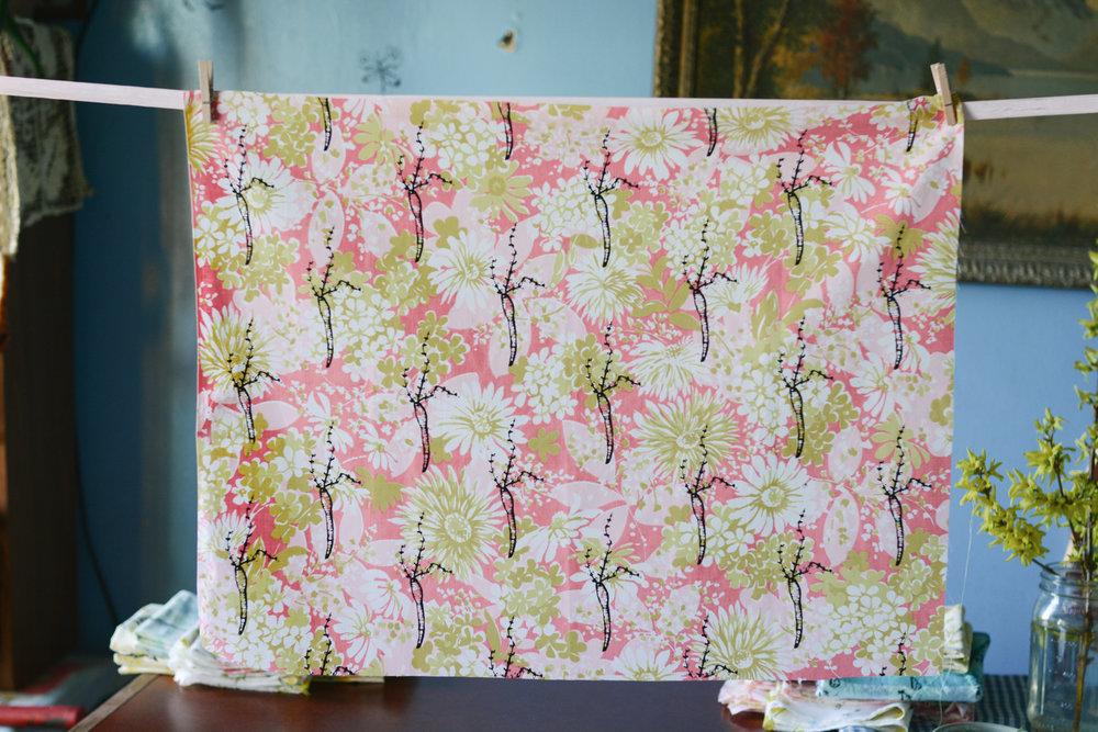 fabric (6 of 8).jpg