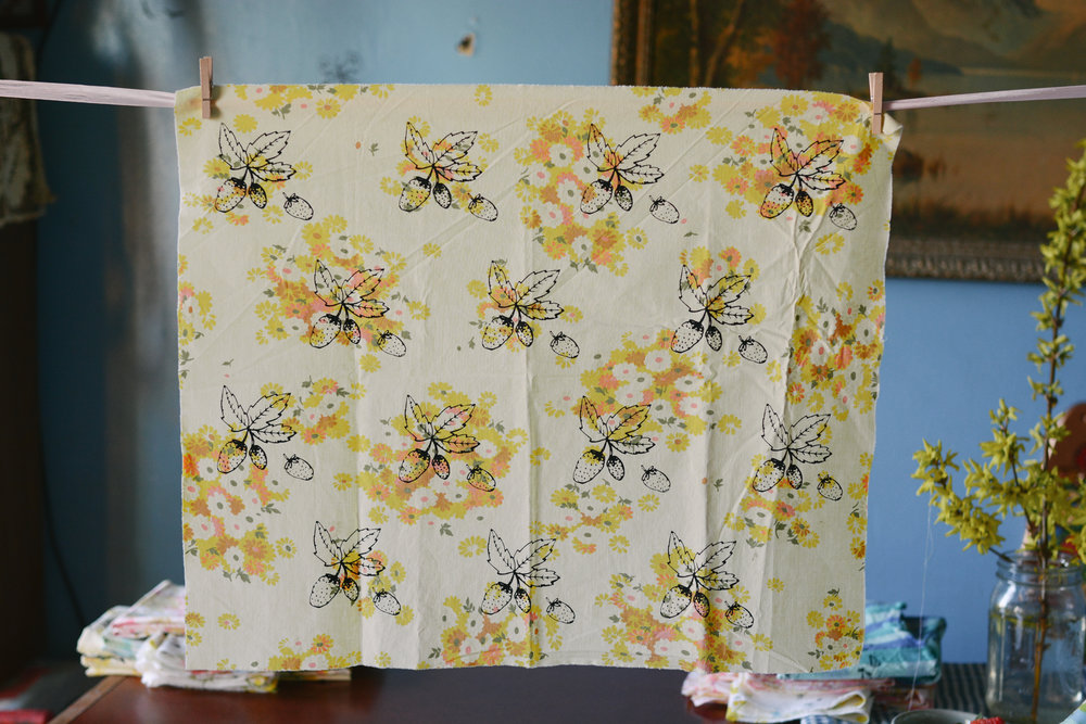 fabric (5 of 8).jpg