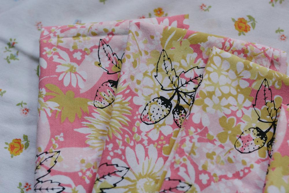 fabric (1 of 8).jpg