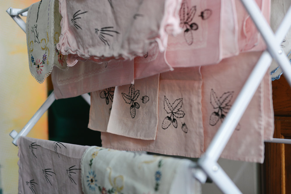 linens (1 of 1).jpg