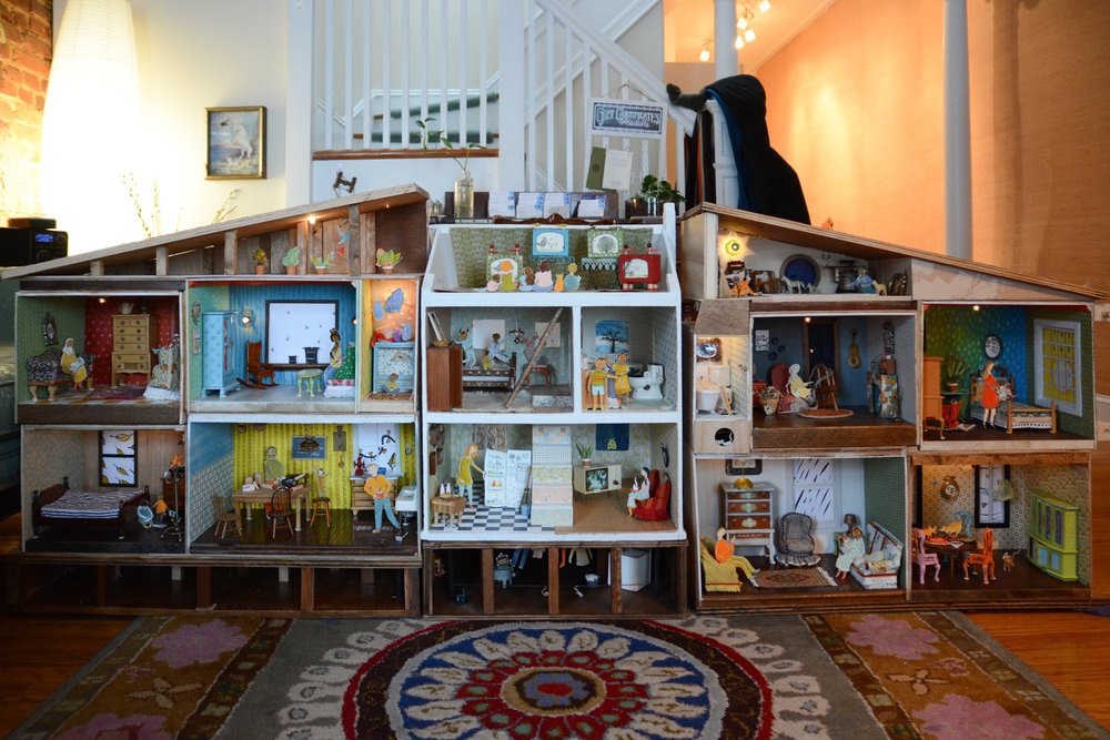dollhouse (9 of 9).jpg