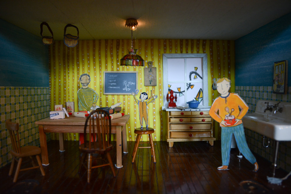 dollhouse (8 of 9).jpg