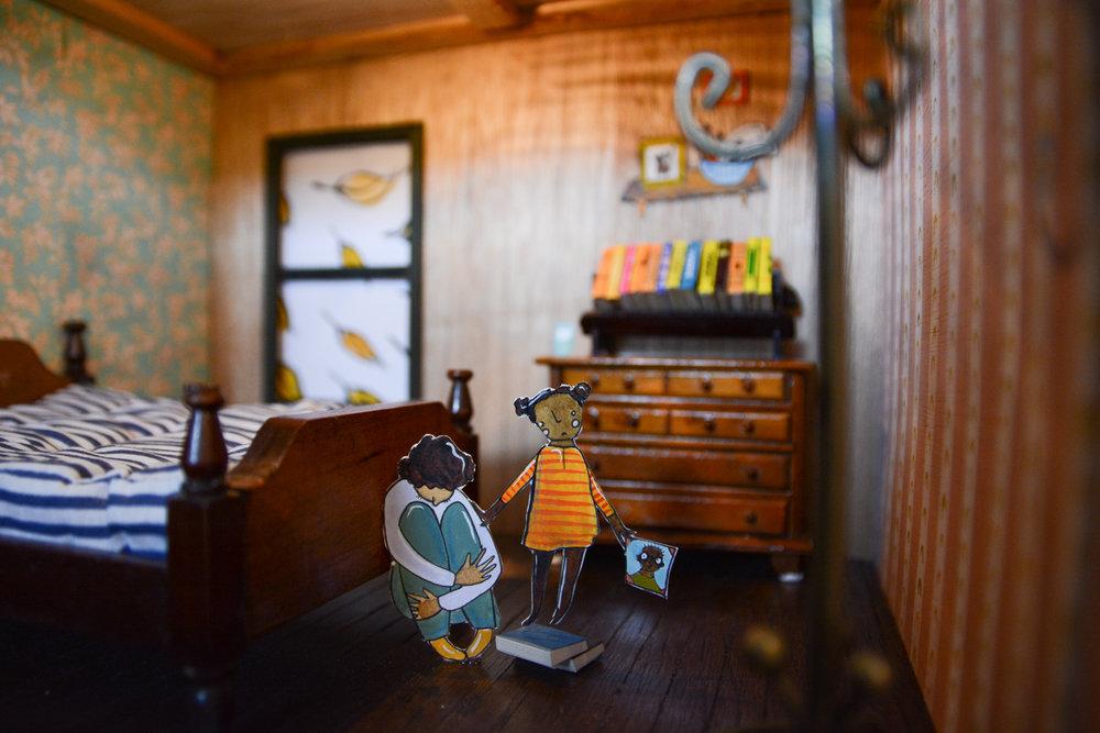 dollhouse (7 of 9).jpg