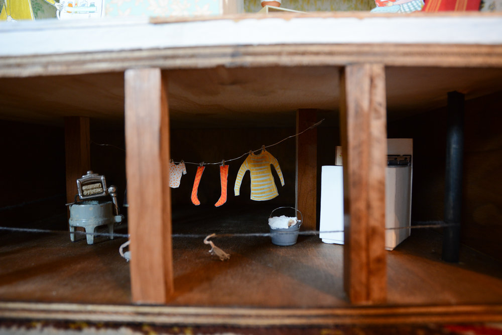 dollhouse (5 of 9).jpg