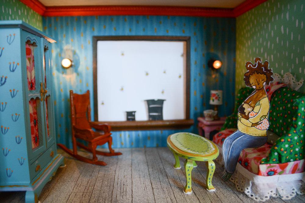 dollhouse (6 of 9).jpg