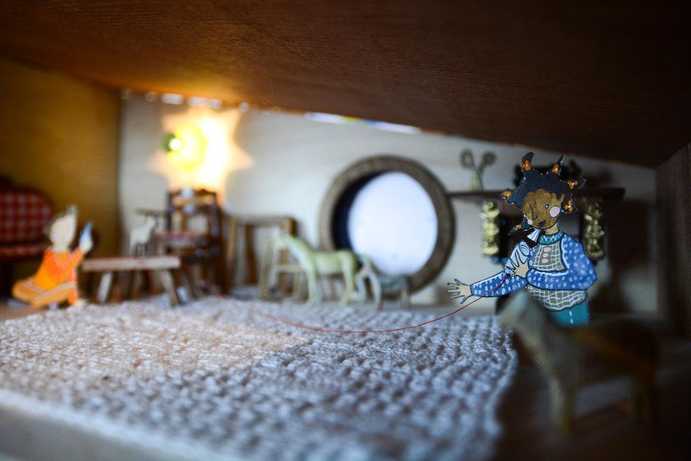 dollhouse (3 of 9).jpg
