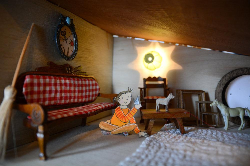 dollhouse (2 of 9).jpg
