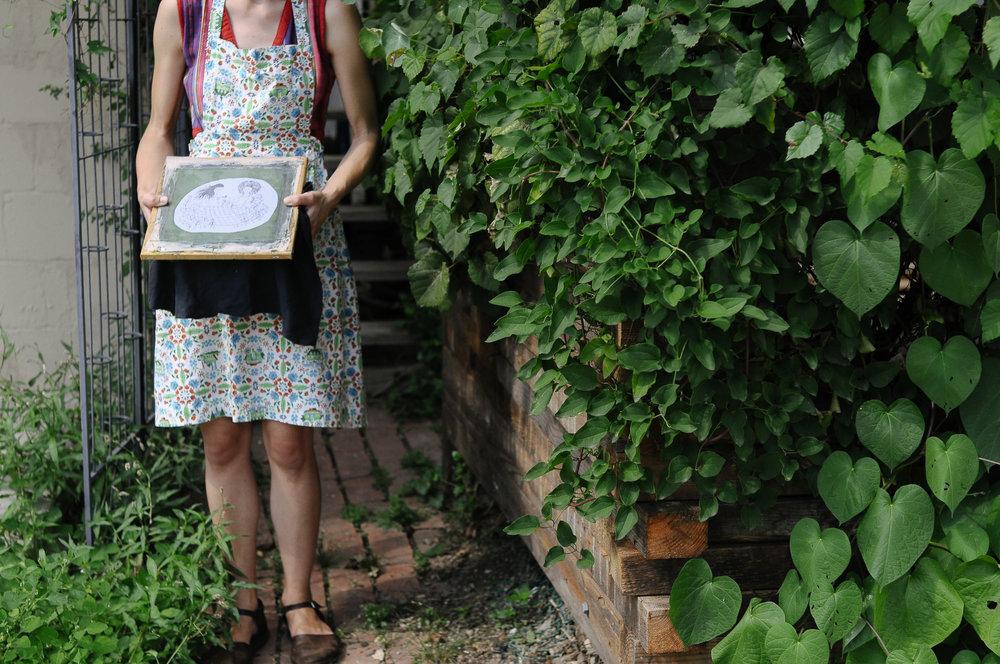 screenprinting diy mckenzie elizabeth-(those vines!).jpg