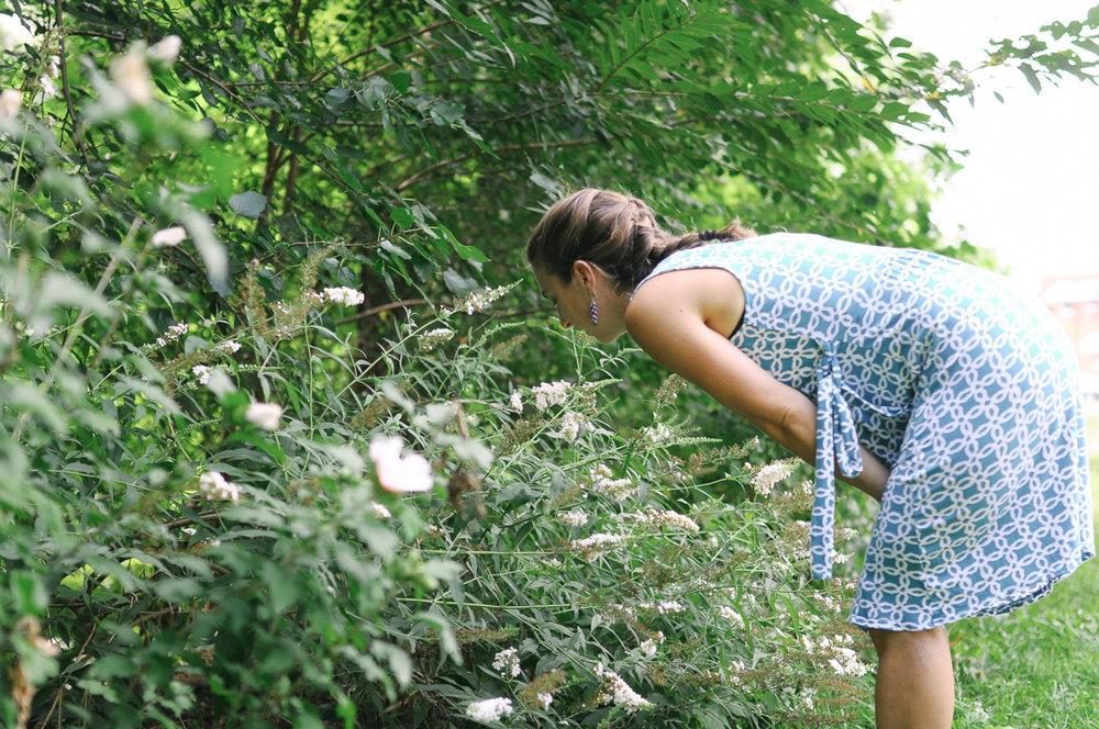 McKenzie-Elizabeth-Photography-Nathalie-Metta-blog-8.jpg