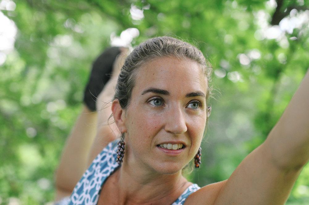McKenzie-Elizabeth-Photography-Nathalie-Metta-blog-16.jpg