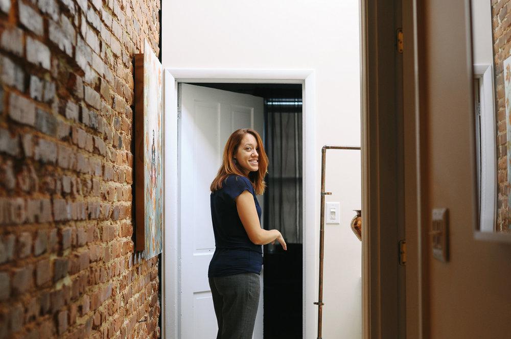 McKenzie-Elizabeth-Photography-Nikki-at-Metta-small-1.jpg