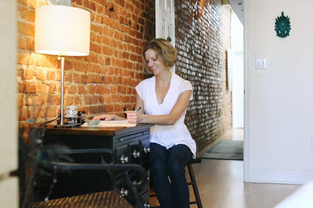 McKenzie-Elizabeth-Photography-Laura-Keiser-Metta-Blog-12.jpg