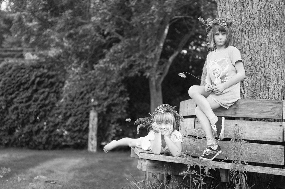 mckenzieelizabethphotography-matts-family-2015-2.jpg