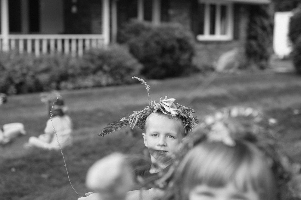 mckenzieelizabethphotography-matts-family-2015-6.jpg