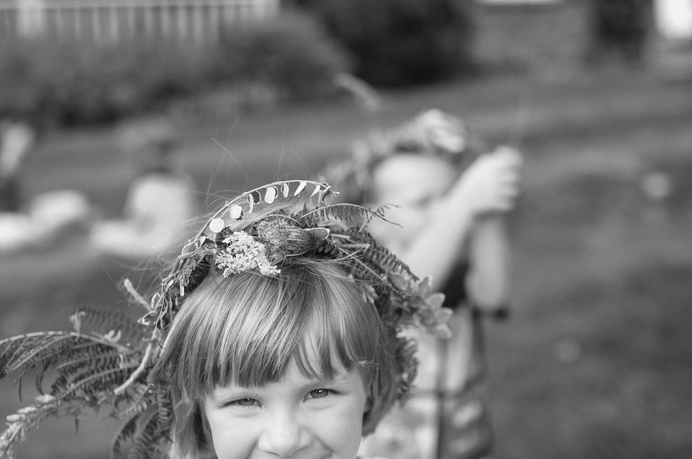 mckenzieelizabethphotography-matts-family-2015-7.jpg