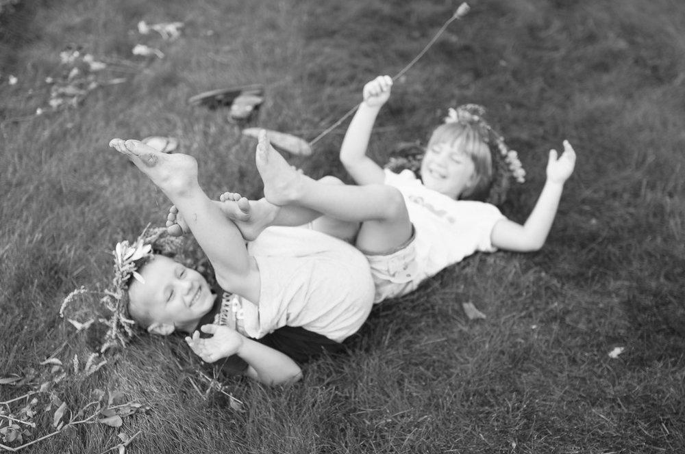 mckenzieelizabethphotography-matts-family-2015-9.jpg