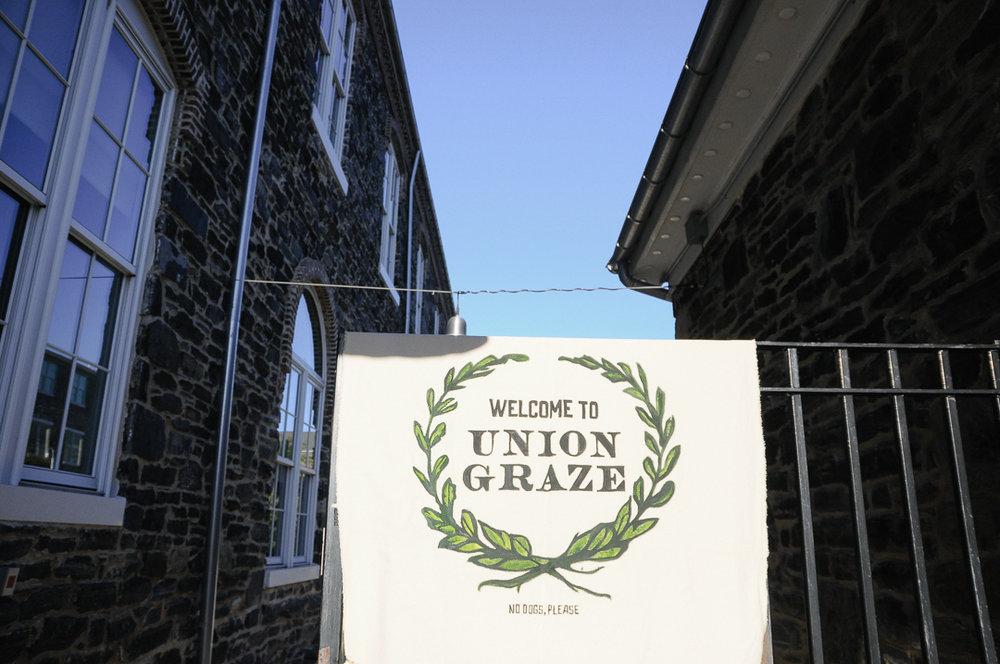 Union-Graze-McKenzie-Elizabeth-Photography-1.jpg