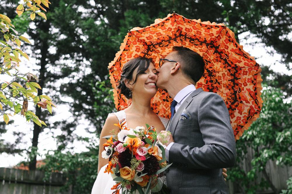 Kati-Justins-Wedding-blog-files-41.jpg