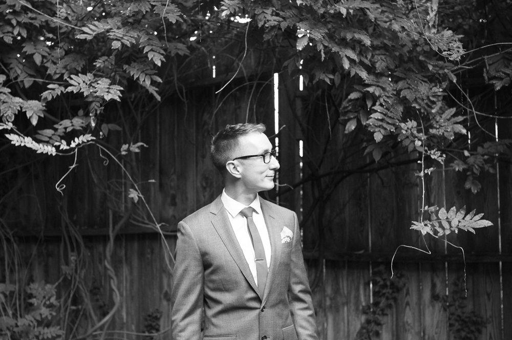 Kati-Justins-Wedding-blog-files-43.jpg