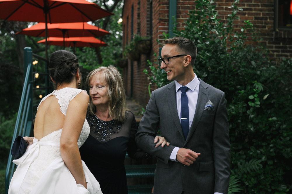 Kati-Justins-Wedding-blog-files-59.jpg