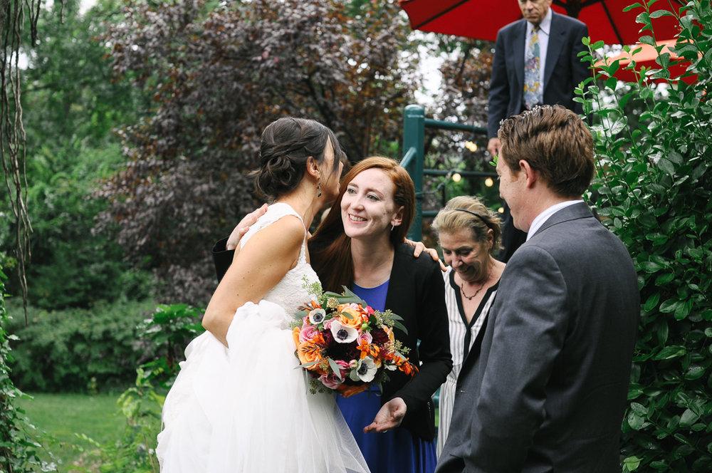 Kati-Justins-Wedding-blog-files-70.jpg