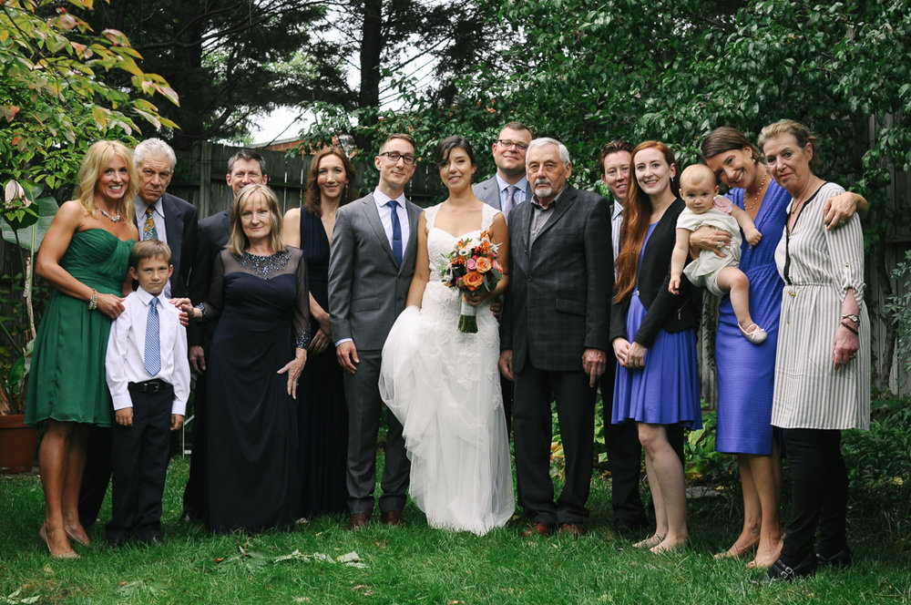 Kati-Justins-Wedding-blog-files-84.jpg
