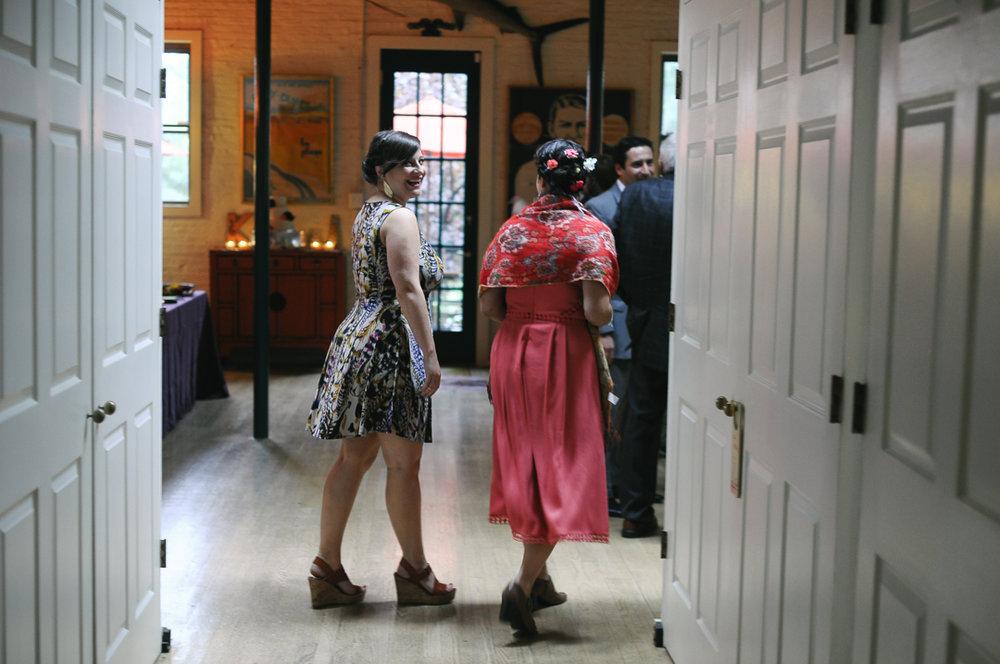 Kati-Justins-Wedding-blog-files-99.jpg