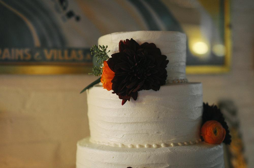 Kati-Justins-Wedding-blog-files-101.jpg